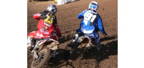 Photos Motocross des Nations 2015 Ernée n°4