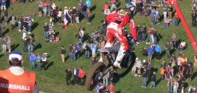 Photos Motocross des Nations 2015 Ernée n°5
