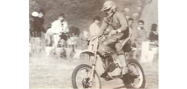 Coupe des As 1977
