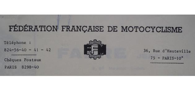 Le Télégramme de Metz