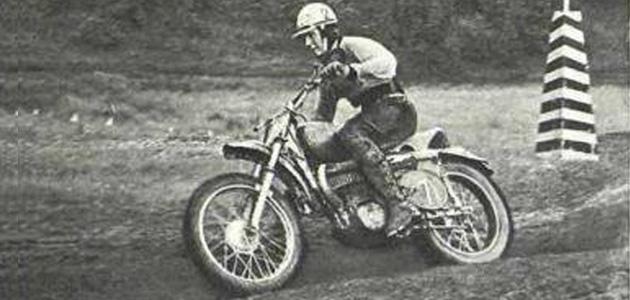 Grand Prix URSS 1962 250cc