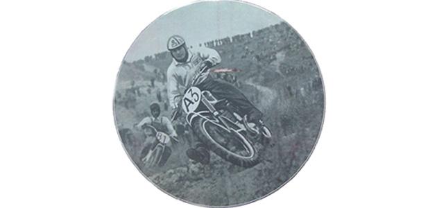 Grand Prix France 1951