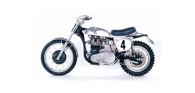 Grand Prix Angleterre 1956