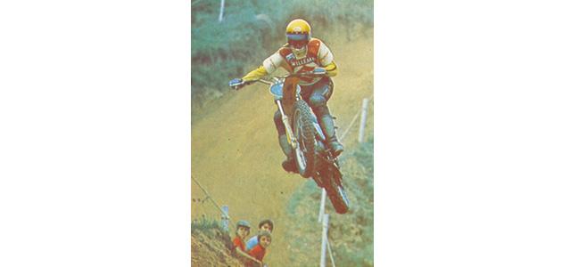 Trophée des Nations 1975