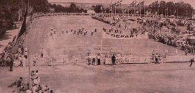 Motocross des Nations 1951