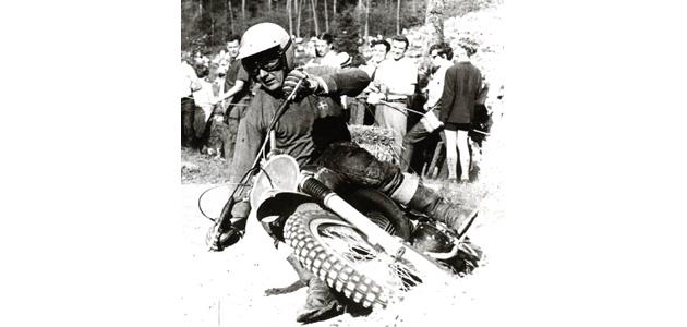 Grand Prix Allemagne 1967 250cc