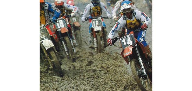 Coupe des Espoirs 1987