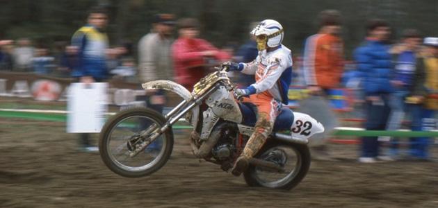 Saison : Championnat de France 250 inter 1983, partie 4