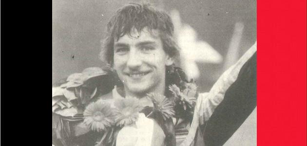 Grand Prix Etats-Unis 1980 250cc