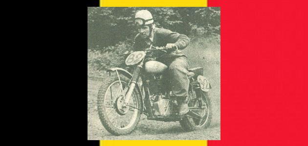 Grand Prix France 1953