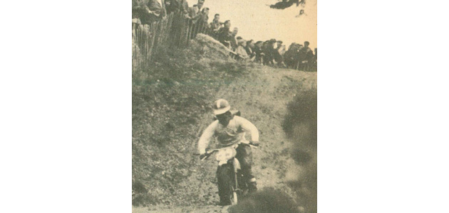 Thomer 1956
