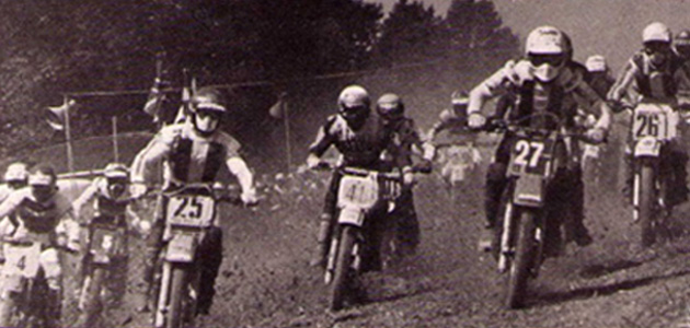 Vitry-Courdemange 1983