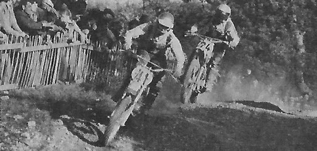 Berchères 1975