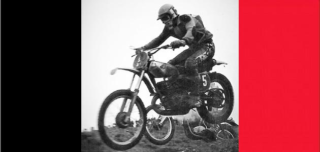 Corbere 1975