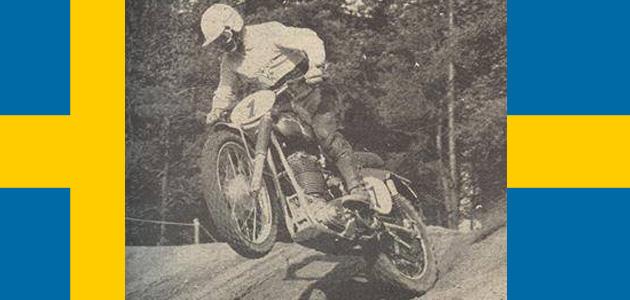 Markelo 1961