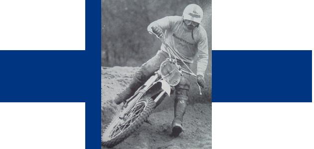 Blargies 1975