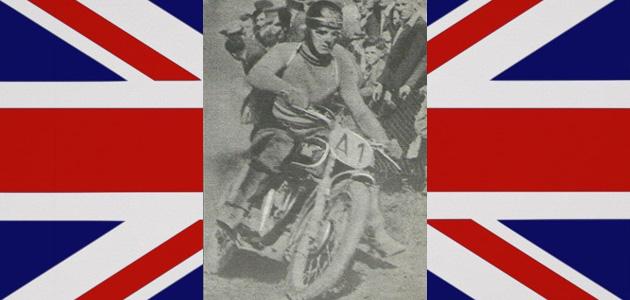 Marche 1949