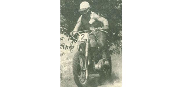 Lavoux 1959