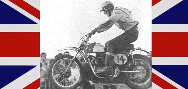 Verdigny 1968