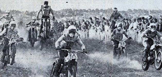Rouen 1972