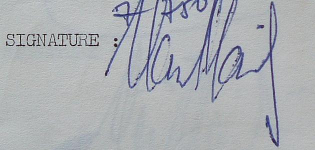 Brou 1974