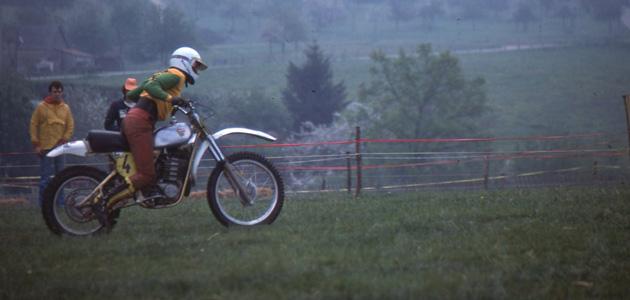 Oisseau 1976