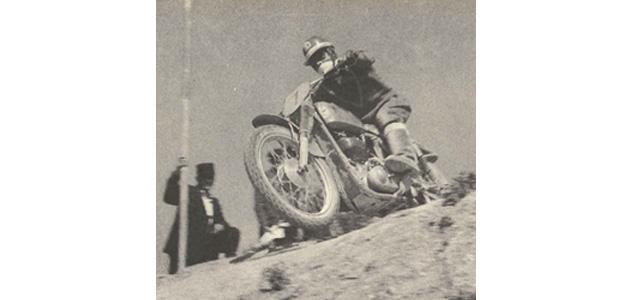 Pernes 1964