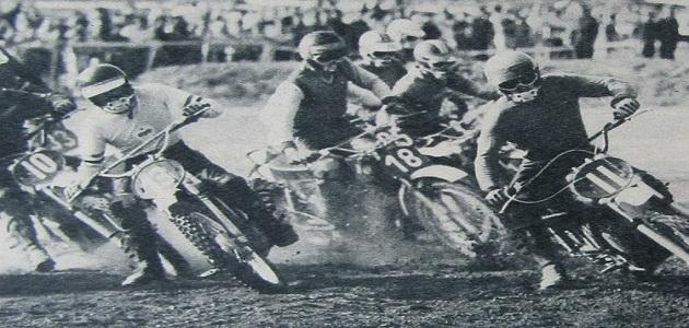 Sedlcany 1973