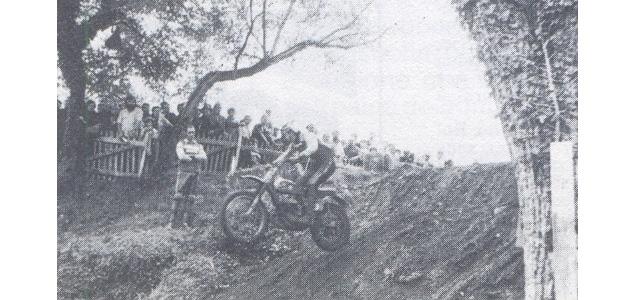 Arbis 1971