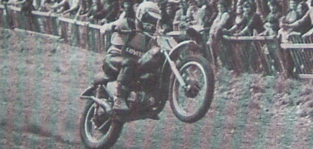 Bercheres 1972