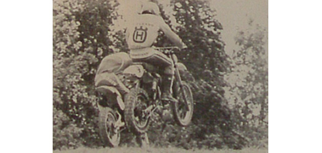 Cazes-Mondenard 1981
