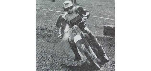 Cussac 1984