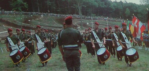 Laguépie 1982