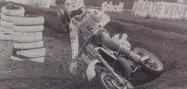 Genk 1989