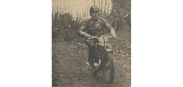 Piscop 1946