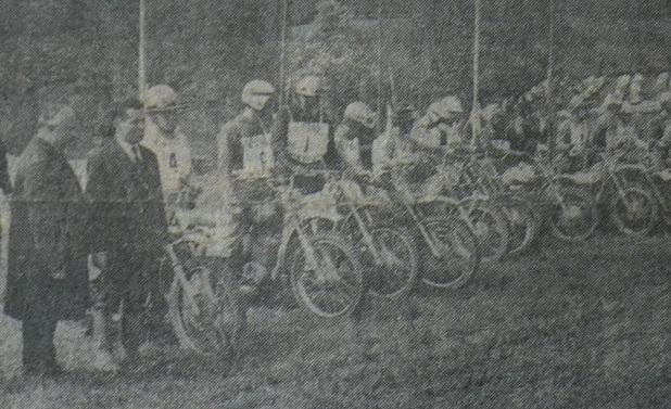 Ahuillé 1968