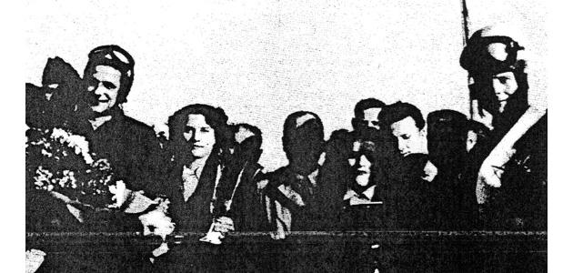 Laon 1954