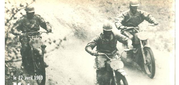Tarare 1969