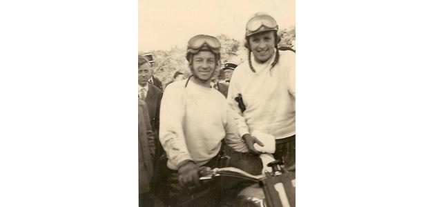 Bergues 1957