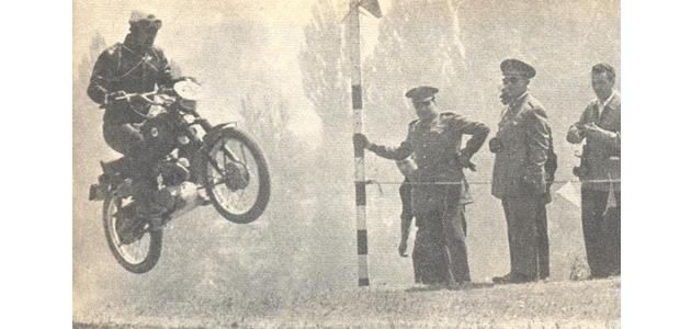Alava 1959