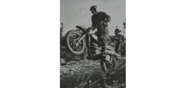 Draguignan 1972