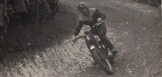 Saint Martin des Champs 1960