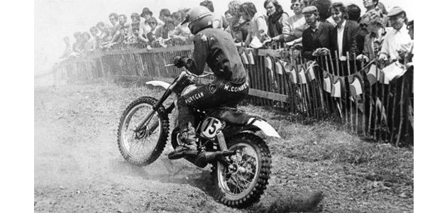 Blargies 1974