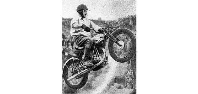 Perpignan 1949