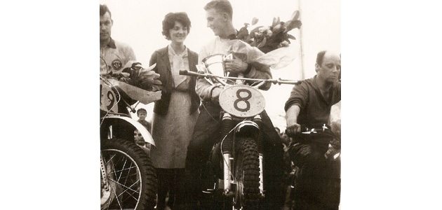 Thomer 1962