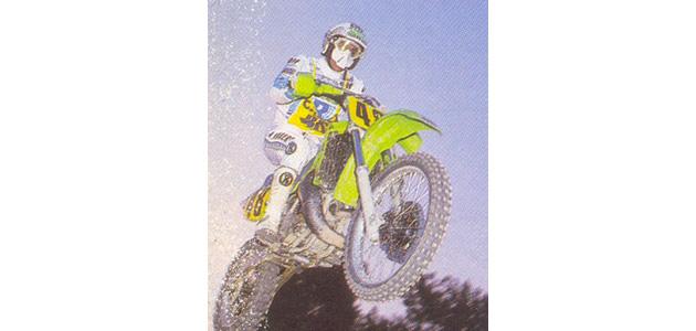 Mantova 1986
