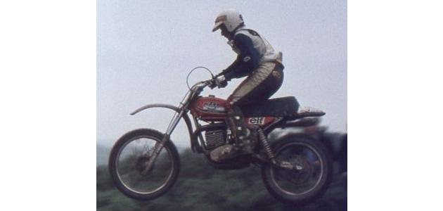 Verdun 1977
