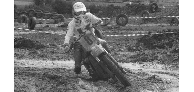 Argentan 1983