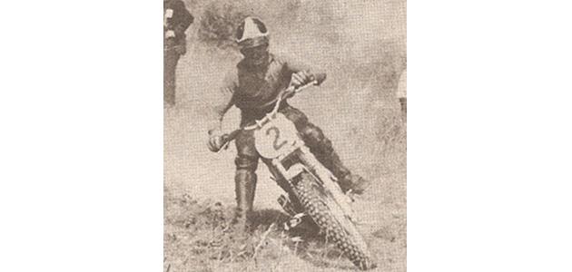 Moissac 1963