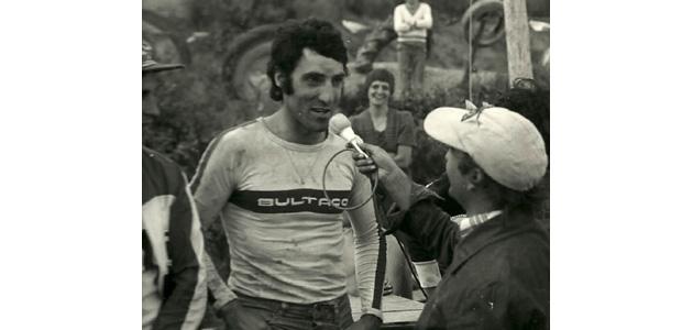 Corbere 1977